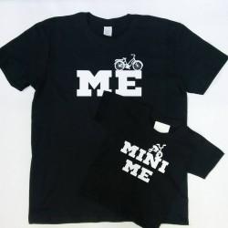 Me Mini me