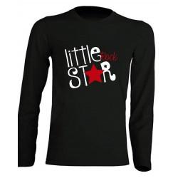 little RockStar