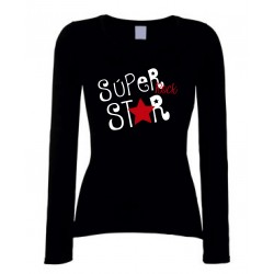 Super Rock Star