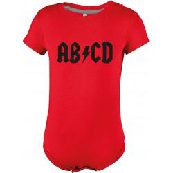 ABCD body