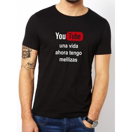 YouTube una vida