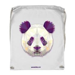 Gymsac panda