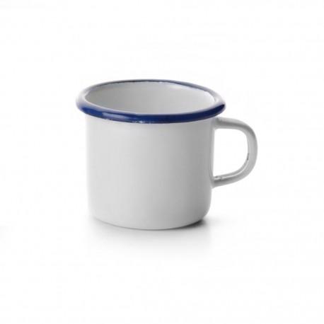 taza acero
