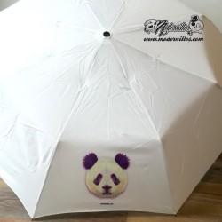 Mini paraguas Personalizado