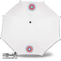 Paraguas infantil Personalizado