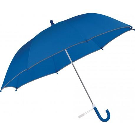 Paraguas infantil con Nombre