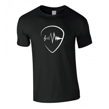 Hago electrocardiograma