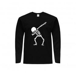 Esqueleto Awesome