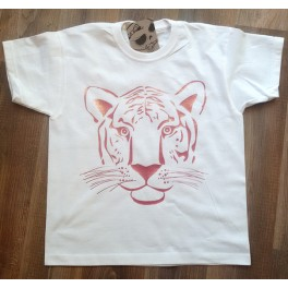 Camiseta Modernillos